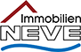 Immobilien Neve